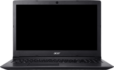 Acer Aspire 3 A315-33 (NX.GY3SI.004) Laptop  image 1