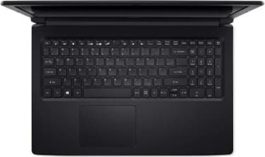 Acer Aspire 3 A315-33 (NX.GY3SI.004) Laptop  image 4