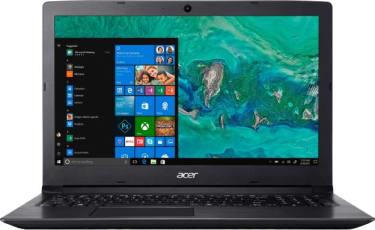 Acer Aspire 3 A315-33 (UN.GY3SI.001) Laptop  image 1