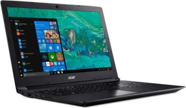 Acer Aspire 3 A315-33 (UN.GY3SI.001) Laptop  image 2