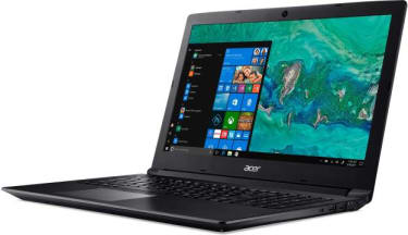 Acer Aspire 3 A315-33 (UN.GY3SI.001) Laptop  image 3