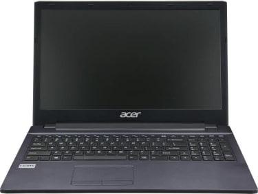 Acer Aspire 3 A315-51Z (UN.CTESI.012) Laptop  image 1