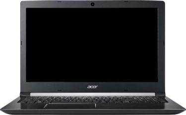 Acer Aspire 5 (NX.GVMSI.005) Laptop  image 1