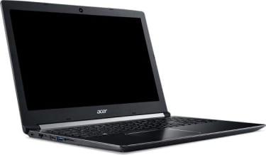 Acer Aspire 5 (NX.GVMSI.005) Laptop  image 2