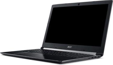 Acer Aspire 5 (NX.GVMSI.005) Laptop  image 3
