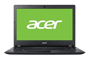 Acer Aspire A315-21 Laptop  image 1