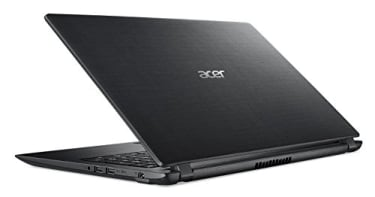 Acer Aspire A315-21 Laptop  image 2