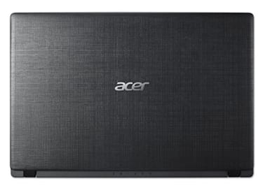 Acer Aspire A315-21 Laptop  image 3