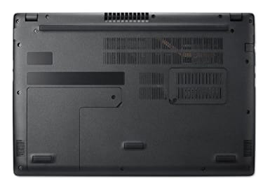 Acer Aspire A315-21 Laptop  image 4