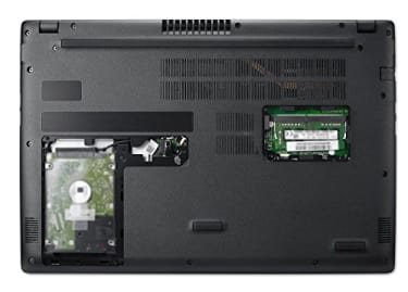Acer Aspire A315-21 Laptop  image 5