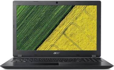 Acer Aspire A315 (NX.GNVSI.004) laptop  image 1