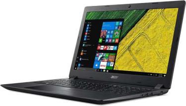 Acer Aspire A315 (NX.GNVSI.004) laptop  image 2