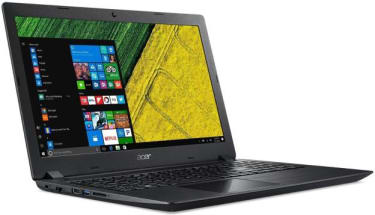 Acer Aspire A315 (NX.GNVSI.004) laptop  image 3