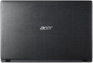 Acer Aspire A315 (NX.GNVSI.004) laptop  image 4
