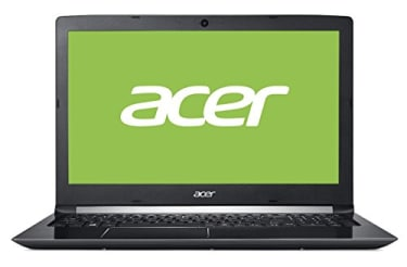 Acer Aspire A515-51 (NX.GSYSI.004) Laptop  image 1