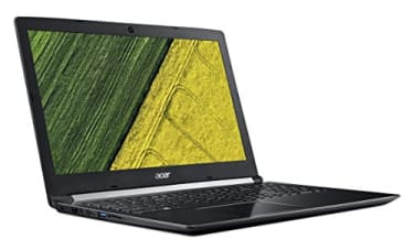 Acer Aspire A515-51 (NX.GSYSI.004) Laptop  image 2