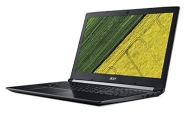 Acer Aspire A515-51 (NX.GSYSI.004) Laptop  image 3
