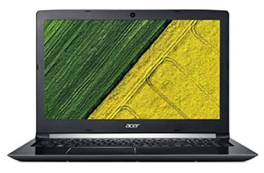 Acer Aspire A515-51 (NX.GSYSI.004) Laptop  image 4