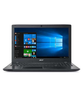 Acer Aspire E5-575 Laptop  image 1