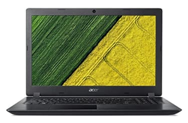 Acer Aspire E5-576 Laptop  image 2