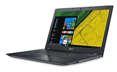 Acer Aspire E5-576 Laptop  image 3