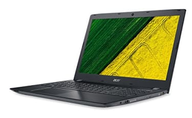 Acer Aspire E5-576 Laptop  image 5