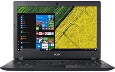Acer Aspire E5-576 (UN.GRSSI.003) Laptop  image 1