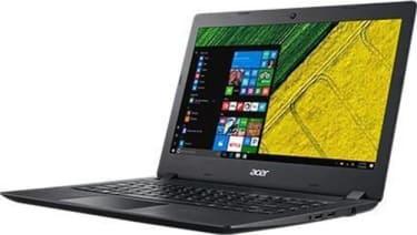 Acer Aspire E5-576 (UN.GRSSI.003) Laptop  image 2