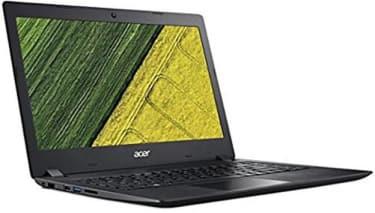 Acer Aspire E5-576 (UN.GRSSI.003) Laptop  image 3