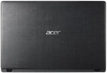 Acer Aspire E5-576 (UN.GRSSI.003) Laptop  image 4