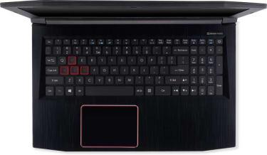 Acer Predator Helios 300 (NH.Q3HSI.013) Gaming Laptop  image 5