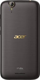 Acer Z630S  image 2
