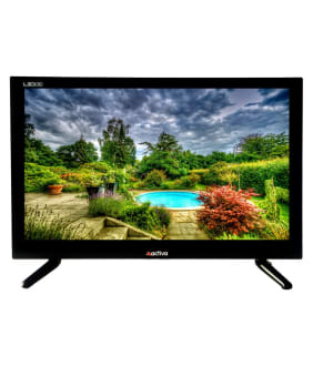 Activa 24A35 24 Inch Full HD LED TV  image 1