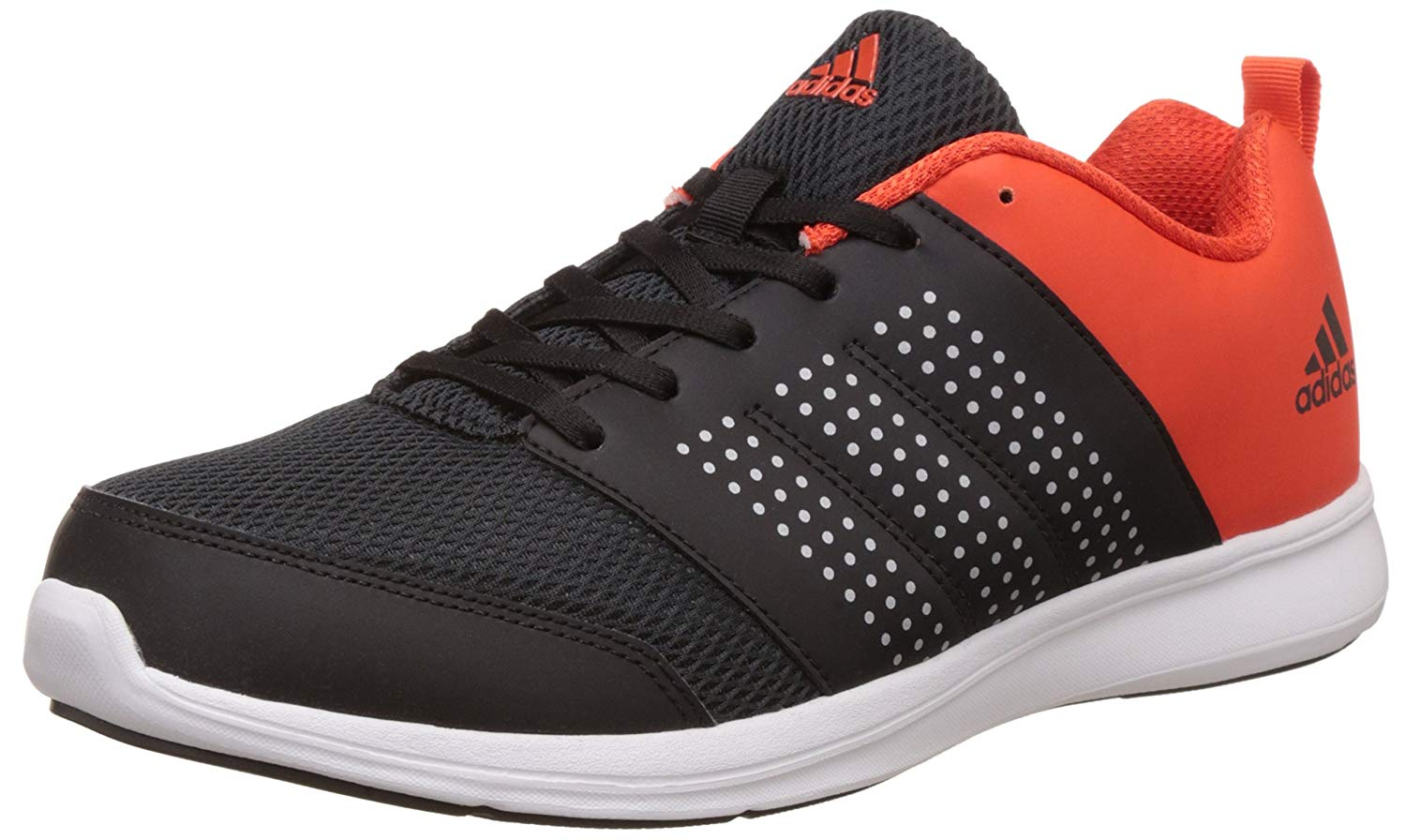 a954b9c338d6 Adidas Sports Shoes Price List in India 25 April 2019