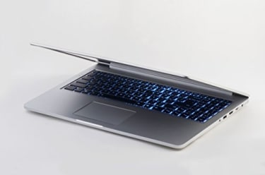 AGB Octev (AB-1210) Laptop  image 5
