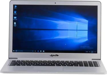 AGB Octev (AG-1208) Laptop  image 1