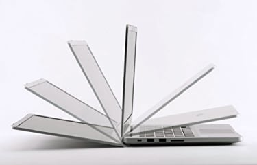 AGB Octev (G0812) Laptop  image 5
