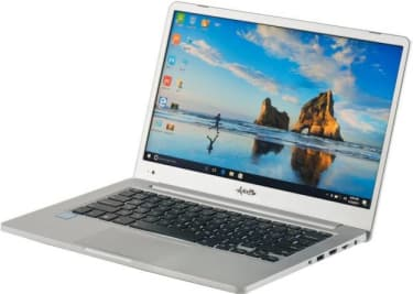 AGB Orion (ZQ-1608) Laptop  image 1