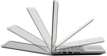 AGB Tiara (2403-R) Laptop  image 2