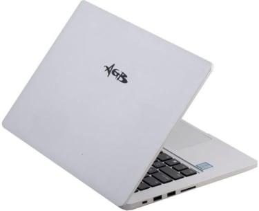 AGB Tiara (2403-R) Laptop  image 3