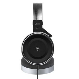 AKG K167 On Ear Headphones  image 1