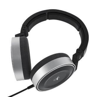AKG K167 On Ear Headphones  image 3