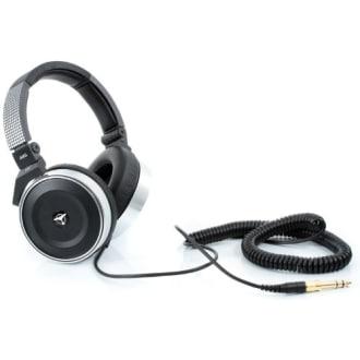 AKG K167 On Ear Headphones  image 5