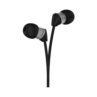 AKG Y23 In-Ear Headphones  image 1