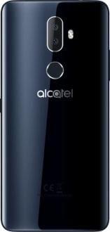 Alcatel 3V  image 2