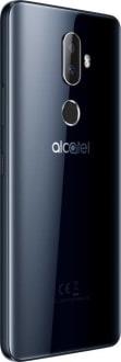 Alcatel 3V  image 5