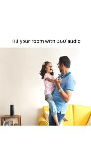 Amazon Echo Plus  image 4