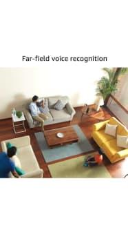 Amazon Echo Plus  image 5