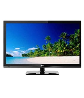 AOC LE32V30M6/61 32 Inch Full HD LED TV  image 1