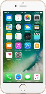 Apple iPhone 6 32GB  image 1